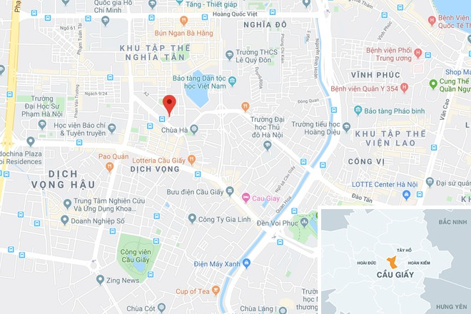 map_caugiay_abc